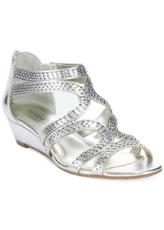 Alfani Women's Gypsie Evening Sandals Women's Shoes