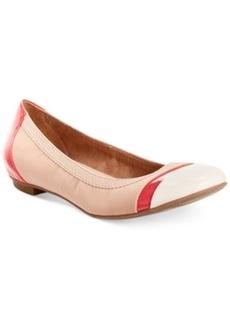 Alfani Women's Jemah Flats Women's Shoes