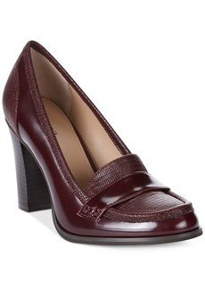 Alfani Women's Jenine Pumps