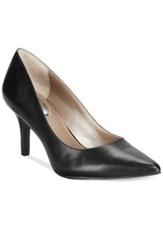 Alfani Women's Jeules Pumps, Only at Macy's Women's Shoes
