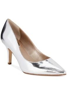 Alfani Women's Jeules Pumps Women's Shoes