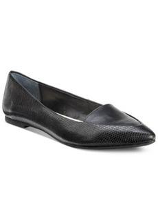 Alfani Women's Lawrent Flats, Only at Macy's Women's Shoes