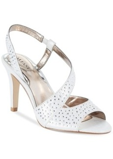 Alfani Women's Louann Evening Pumps Women's Shoes