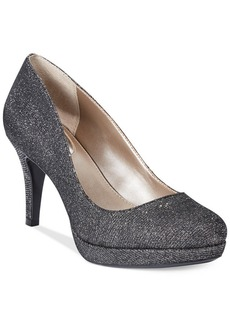 Alfani Women's Madyson Pumps