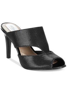 Alfani Women's Morgin Slide Sandals