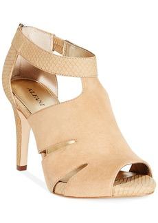 Alfani Women's Otta Platform Sandals