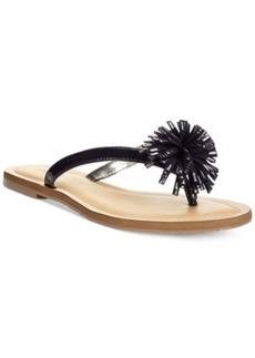 Alfani Women's Pucia Thong Sandals Women's Shoes