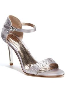 Alfani Women's Pyrra Evening Sandals