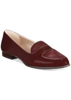 Alfani Zanta Flats Women's Shoes