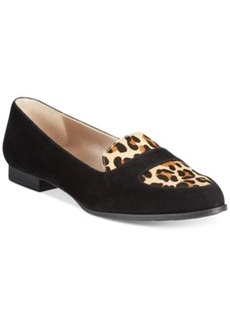 Alfani Zanta Flats Women's Shoes