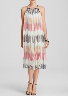 Alice + Olivia Dress - Zuri