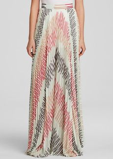 Alice + Olivia Pants - Wide Leg Pleated