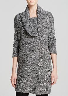 Alice + Olivia Sweater - Drop Sleeve Ribbed