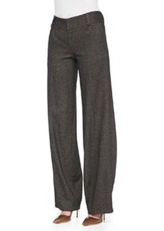 Onell Wide-Leg Trousers   Onell Wide-Leg Trousers