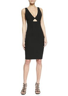 Yve Cutout Dress   Yve Cutout Dress