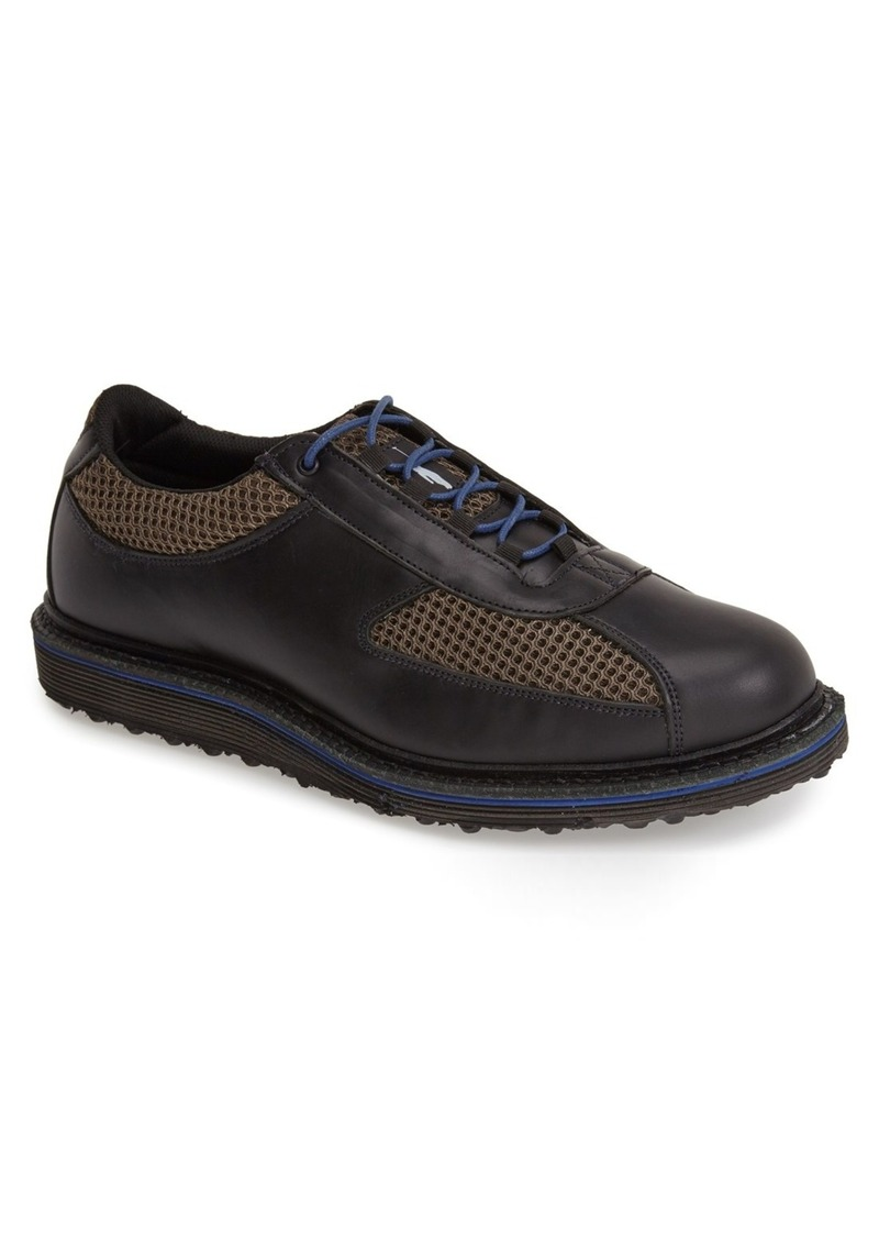 Allen Edmonds Golf Shoes Sale