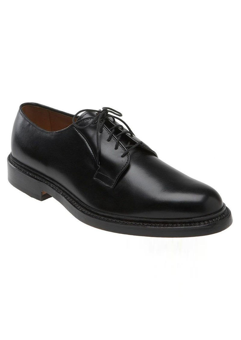 allen edmonds allen edmonds leeds oxford shoes shop