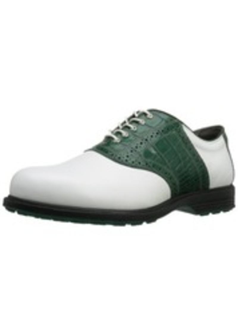 Allen Edmonds Golf Shoes Amazon