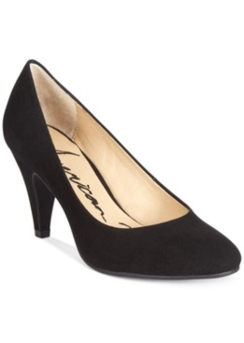 american rag american rag felix pumps only at macy s