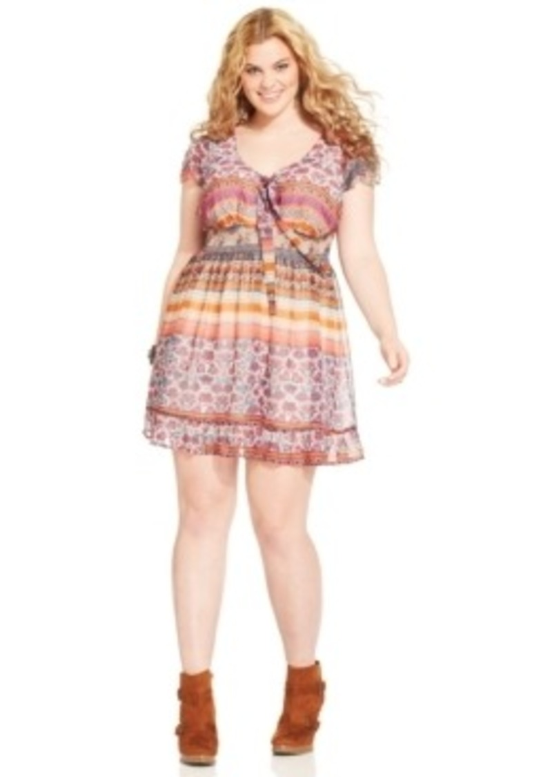 Dia&Co is the premier plus size clothing and personal styling service for women. Try on clothes at home, keep what you like, return the rest to us! Free shipping & exchanges, always.