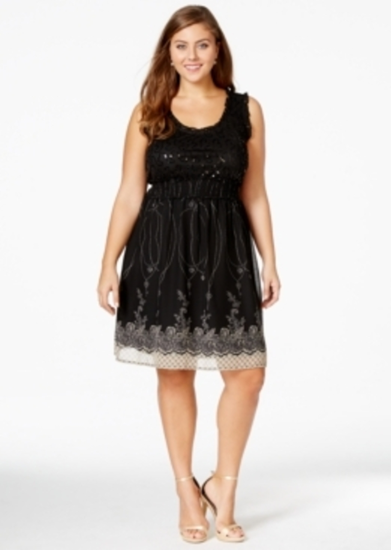 Plus size cocktail dresses america eligent prom dresses for Cocktail usa