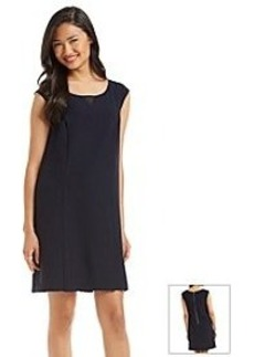 Andrew Marc® T-Shirt Dress