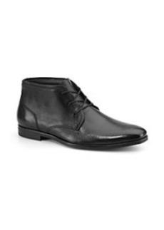 "Marc New York Andrew Marc® Men's ""Lexington"" Dress Boots"