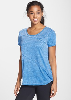 Marc New York by Andrew Marc Burnout Tee