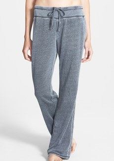 Marc New York by Andrew Marc Drawstring Sweatpants