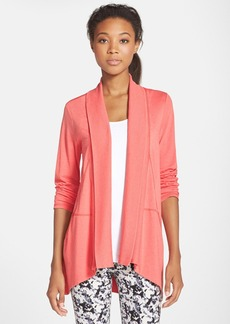Marc New York by Andrew Marc Flyaway Cardigan