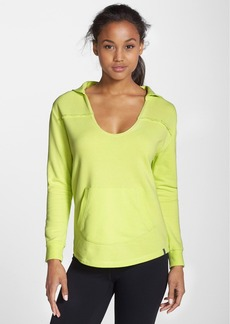 Marc New York by Andrew Marc French Terry Hoodie