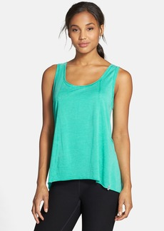Marc New York by Andrew Marc 'Super Wash' Tank