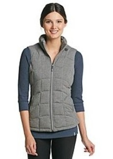 Marc New York Performance Knit Puffer Vest