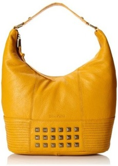Marc New York Stud Shoulder Bag