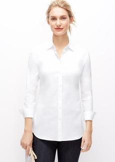 Petite Perfect Shirt