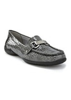 """Anne Klein® """"Cailley"""" Tailored Loafers"""