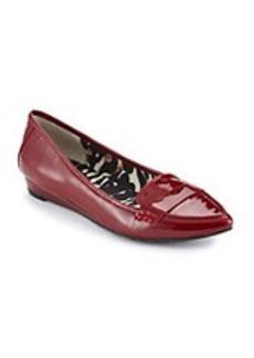 "Anne Klein® ""Julesa"" Dress Shoes"