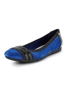 "AK Anne Klein Sport ""Atworth"" Dress Flats"