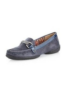 """AK Anne Klein Sport® """"Cailley"""" Tailored Flats"""