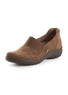 "AK Anne Klein Sport ""Gameready"" Casual Shoes"