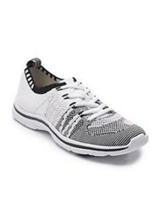 """AK Anne Klein Sport® Women's """"Weekend"""" Athletic Sneakers"""