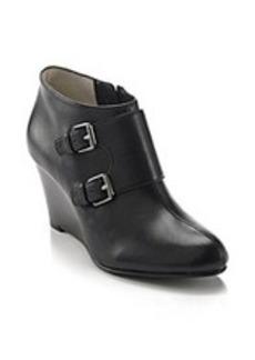 """Anne Klein® """"Tylor"""" High Heel Booties"""