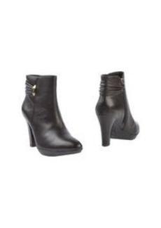 ANNE KLEIN - Ankle boot