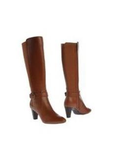 ANNE KLEIN - Boots