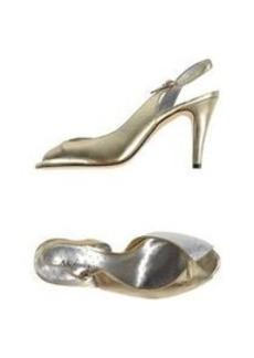 ANNE KLEIN - Sandals