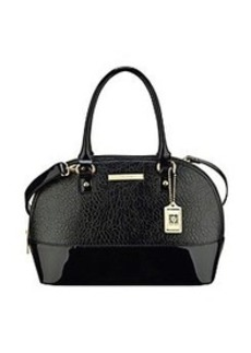 Anne Klein® Against The Grain Satchel