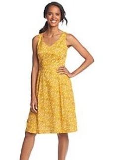 Anne Klein® Bandana Print Dress