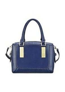 Anne Klein® Bare It All Satchel
