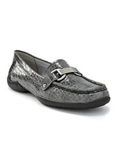 "Anne Klein® ""Cailley"" Tailored Loafers"