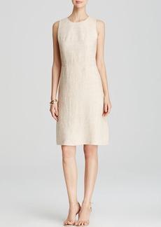 Anne Klein Dress - Linen